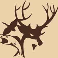 Блог охотников